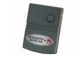 «LS-216» отпугиватель комаров