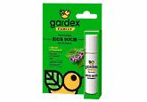 Бальзам Gardex после укусов насекомых