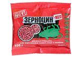 Зерноцин НЕО (100 г.)