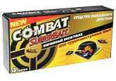 Combat SuperBait (4 диска)