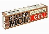 Killer Mol Gel